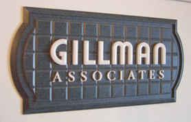 Corian Carved Gillman tn.JPG