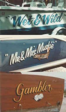 Boat Lettering Misc tn.jpg