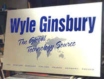 Display Sign Wyle Ginsbury tn.jpg