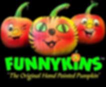 Funnykin Trio Logo Color.jpg