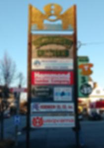 Moosehead Center - Before tn.jpg