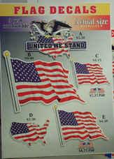 Display Digital Print Flag Decals tn.JPG