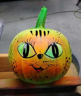 Funnykin Cat 3 tn.jpg