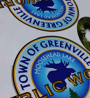 Digital Print Town Of Greenville tn.jpg