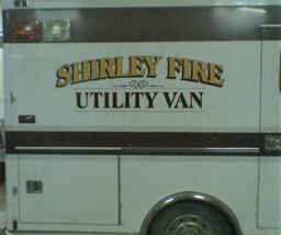 Vehicle Lettering Shirley Fire 1 tn.jpg