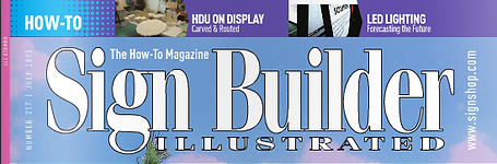 Copy of Copy of Sign builder 1.png