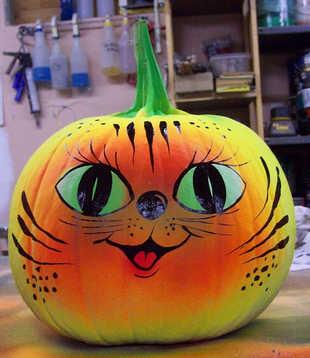 Funnykin Cat 1 tn.JPG