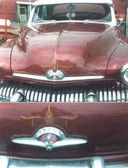 Vehicle Hand Painting Pinstriping tn.jpg