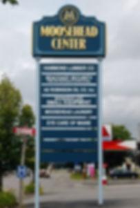 Moosehead Center - Complete tn.jpg