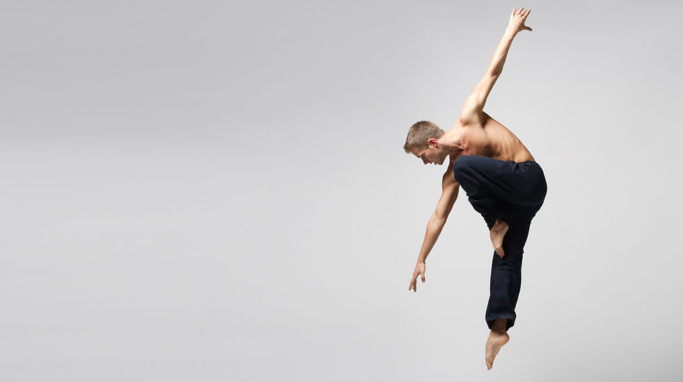 danse théâtre cours simon