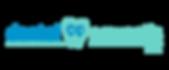 DentalPREVENTIS-logo.png