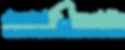 DENTALMOBILIS_Logo_01rogne.png
