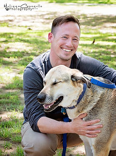 DFW Canines for Veterans, Service dogs for Veterans, PTSD Service dogs, TBI service dogs, free service dogs for veterans, combat veterans, service dogs for combat veterans, service dogs in texas, service dog programs in texas, free service dogs in texas, patriot paws, wounded warriors, patriot paws service dogs, service dogs in dallas fort worth, USMC, Army, Navy, Air Force, Customs, ICE, Border Patrol, Vietnam veterans, VFW, VFW Texas,