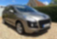 Peugeot 3008 Auto.jpg