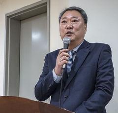 이경훈 교수