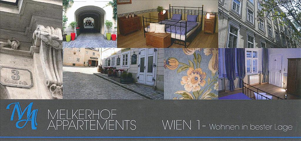 Melkerhof