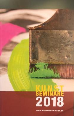 Katalogversand für die Kunstfabrik