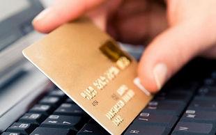 pagamenti elettronici-800x500_c.jpg
