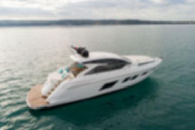 Yacht-sportivo-55-piedi-S55.jpg