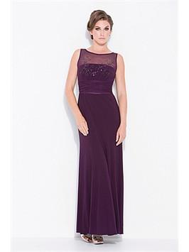 Formal Dress 42