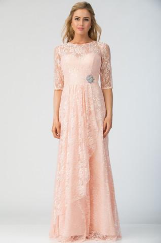 Formal Dress 12