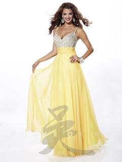 Formal Dress 28