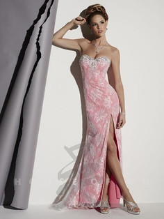 Formal Dress 46