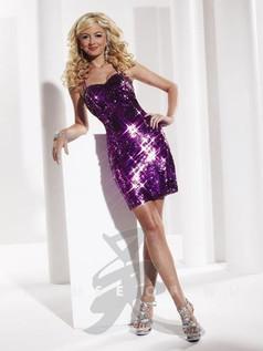 Formal Dress 40
