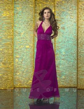Formal Dress 29