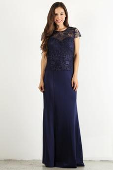 Formal Dress 7