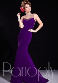 Formal Dress 30