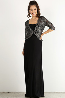 Formal Dress 9