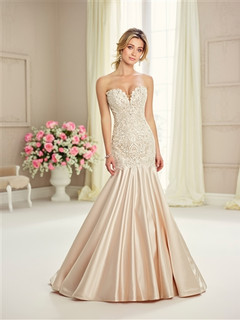 The Dressing Room Wedding Gowns