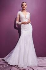 The Dressing Room Wedding Dresses