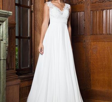 Wedding Dress Facts
