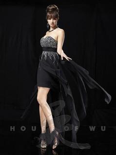 Formal Dress 41
