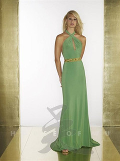 Formal Dress 27