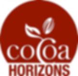 cocoahorizons_logo_cmyk_8_86_100_36.jpg