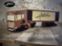 chocolade Vrachtauto 60 cm.JPG