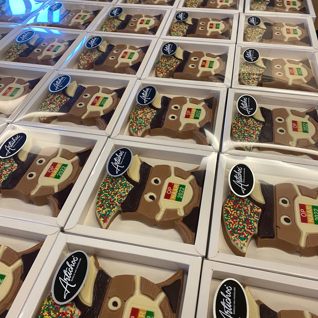 Chocolade prins in doosje.jpg