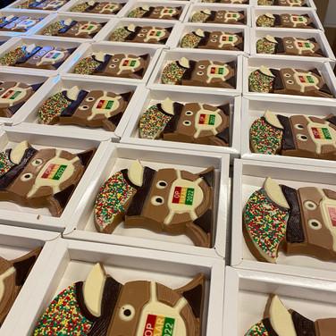 Chocolade prins carnaval.jpg