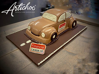 Chocolade auto XXL.JPEG