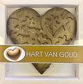 Chocolade hart van goud.jpg
