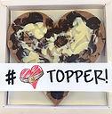 Chocolade artco hart.jpg