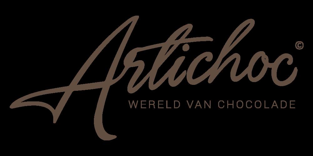 (c) Ichoc.nl