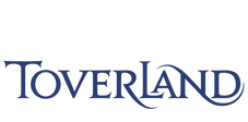logo-toverland-new.png