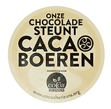 Cocoa-Horizons-logo-rond.png