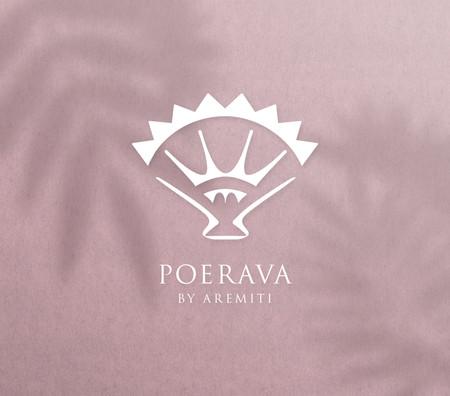 POERAVA-BY-AREMITI.jpg