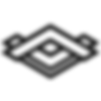 Focal Tone Logo.png