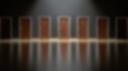 Defaults_Option_1_0419.png